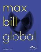 Bild von Max Bill Global